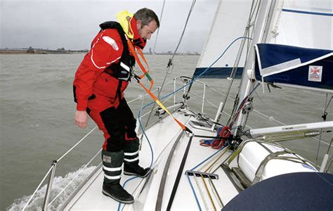 stay  deck  avoid mob yachting monthly