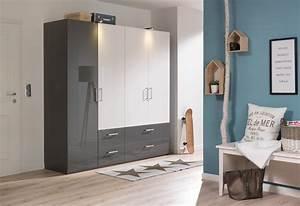 Küche Bestellen Auf Raten : m bel auf raten online bestellen ~ Markanthonyermac.com Haus und Dekorationen