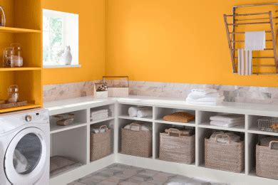 valspar colors of the year 2019 house tipster industry
