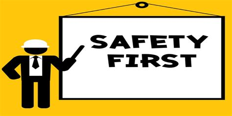 Workplace Safety Training - Getting Better Results ...