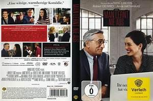 Man Lernt Nie Aus Englisch : man lernt nie aus dvd blu ray oder vod leihen ~ Watch28wear.com Haus und Dekorationen