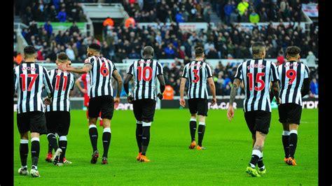 Insane Arsenal vs Newcastle Free Betting Tips 01/04 ...