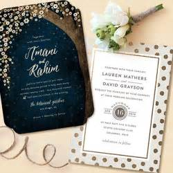 cvs wedding invitations invitations set the tone master entertainment