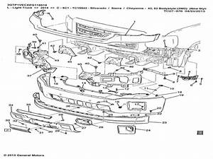 Download 2015 Ford F 150 Wiring Diagrams Manual