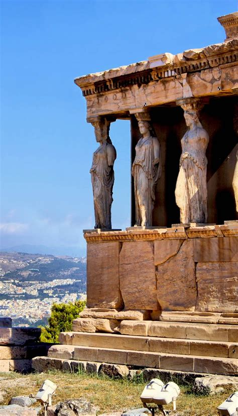 1000 Ideas About Athens Greece On Pinterest Greece