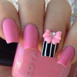 26 best My nail designs images on Pinterest | Nail art ...
