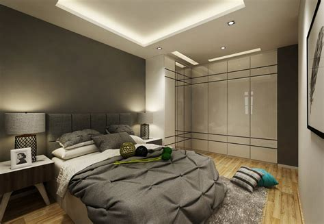 One Bedroom Condo Design Singapore by Renovation Contractor Renovation Singapore