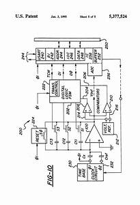 Wiring Diagram For Ford 7600 Tractor