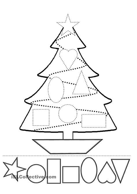 fun educational christmas activities for children