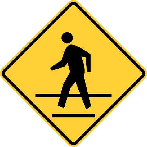 It Should Be Safe To Walk, Right? » Urban Milwaukee. Public Speaking Signs. Loyal Signs. Spirit Signs. Men's Signs Of Stroke. Stress Relief Signs. Teacher's Signs. Violence Signs. Battery Room Signs Of Stroke
