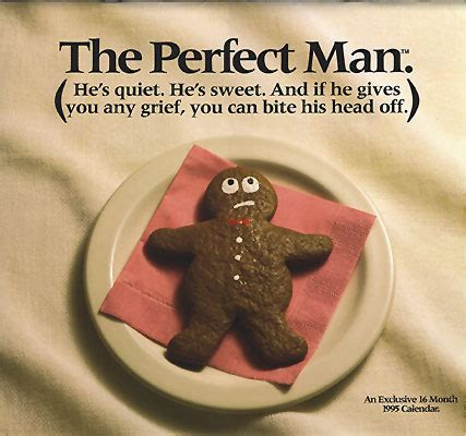 Perfect Guy Meme - bcreative bcreative success stories the perfect man 174