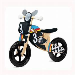 Idee Cadeau Moto : kit moto pour premier v lo id e cadeau france ~ Melissatoandfro.com Idées de Décoration