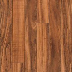 pergo xp flooring underlayment pergo xp hawaiian curly koa 10 mm thick x 4 7 8 in wide x
