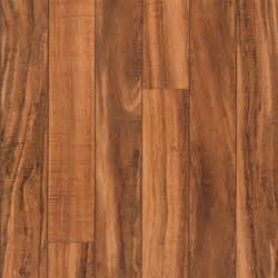 pergo xp flooring sale laminate flooring