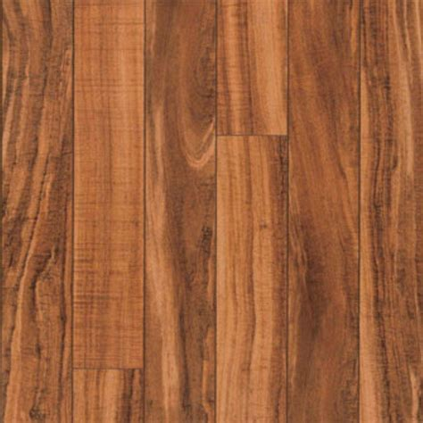 vinyl flooring vs pergo pergo xp hawaiian curly koa laminate flooring 5 in x 7 in take home sle pe 882881 the