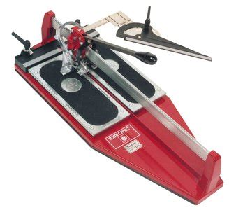 Nattco 18 Inch Tile Cutter by Best Nattco 18 Easy Score 100 Images Nattco Tile