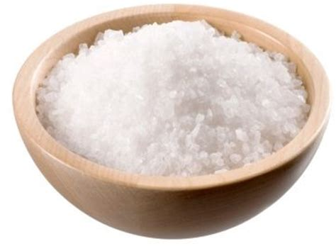what is the difference between kosher salt and table salt what is kosher salt kosher