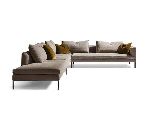 molteni c sofa paul sofa modular seating systems from molteni c