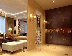 Interior Partition Ideas One And Only Palm Dubai Further Partition Decoration Also Romeo And
