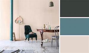 attractive quelle couleur s associe avec le gris 21 With couleur associe au gris