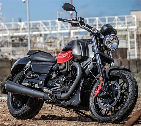 Guzzi Audace 2019 by Moto Guzzi 1400 Audace Carbon 2019 Fiche Moto Motoplanete