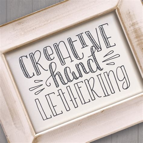 hand lettering creative lettering workshop with lighthouse paper company ar workshop