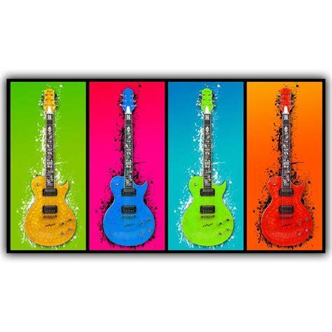 moderne instrument de musique promotion achetez des moderne instrument de musique promotionnels