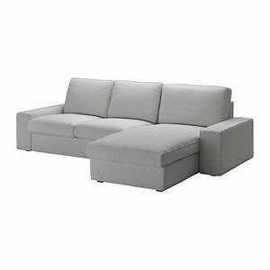 Sofa Mit Tiefer Sitzfläche : kivik 2er sofa und r camiere orrsta hellgrau ikea ~ Sanjose-hotels-ca.com Haus und Dekorationen