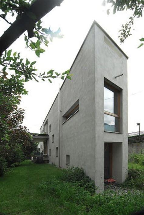 Architek[tour] Tirol  Ein Schmales Haus  Breitweg, Absam