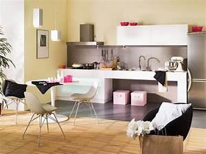 Pvc Boden Ausbessern : laminat ausbessern wasser lassen ~ Sanjose-hotels-ca.com Haus und Dekorationen