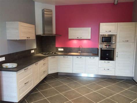 plaques cuisine cuisine dangle en bois maison moderne