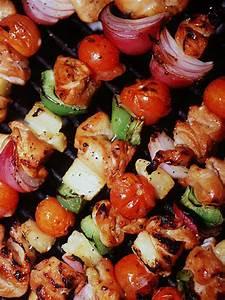 Chicken korma recipe bbc good food forumfinder Choice Image