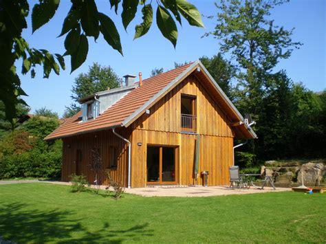 Häuser Mieten Odenwald by Ferienh 228 User Im Odenwald Mit Sauna Kaminofen Und Wlan