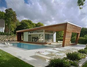 Modern Bungalow House Plans Australia