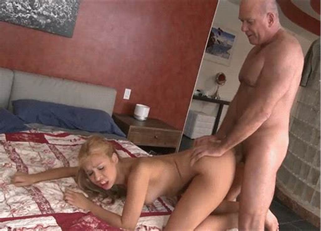 #Older #Guys #Getting #Laid'S