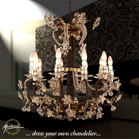 classical chandeliers 17 best images about chandeliers with swarovski