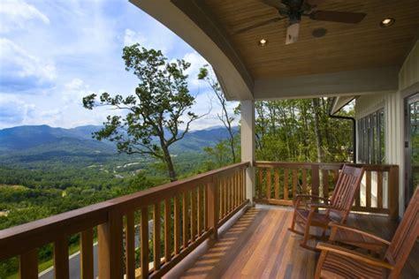 porch designs ideas design trends premium