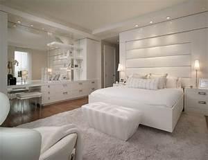 belle decoration a la maison avec le tapis shaggy blanc With tapis chambre bébé avec comment faire livrer des fleurs