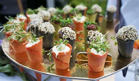 buffet selber machen fingerfood buffet selber machen kreative rezeptideen