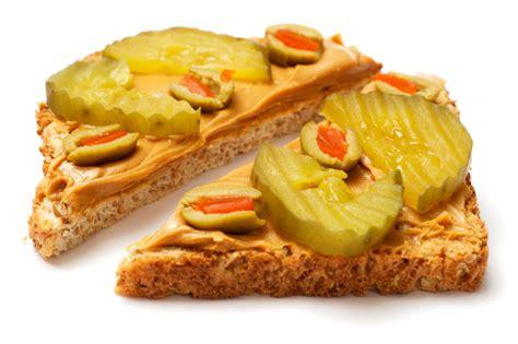 delicious food combinations delicious food combinations save ca community
