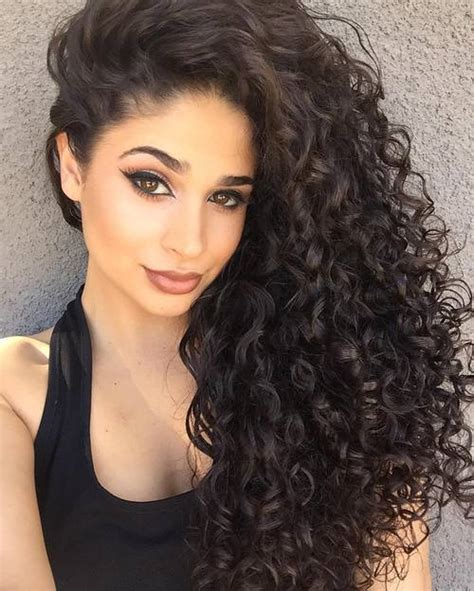 hairstyles  haircuts  curly hair curliness