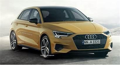 Audi A3 Sportback Rs3 Release Date Hatchback
