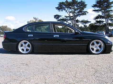 acura legend vip the acura legend acura rl forum can i get a jic