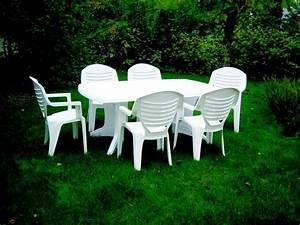 Salon De Jardin Allibert Leclerc : salon de jardin plastique leclerc ~ Dailycaller-alerts.com Idées de Décoration