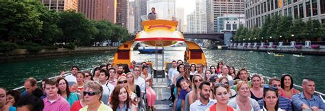Chicago Boat Tours Schedule by Chicago Architecture Tours At Navy Pier Seadog Cruises