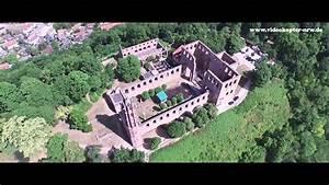 Limburg Bad Dürkheim : kloster limburg luftaufnahmen youtube ~ Watch28wear.com Haus und Dekorationen