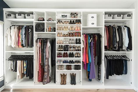 custom closets archives closet factory