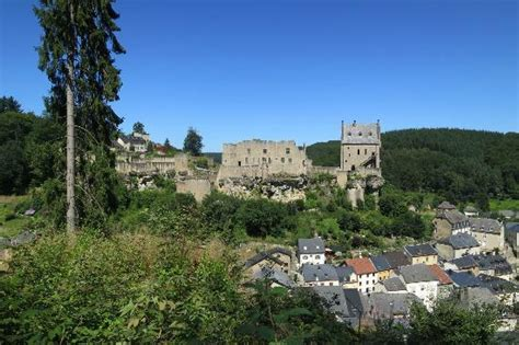 location chaise roulante luxembourg larochette castle photo de mullerthal trail mullerthal