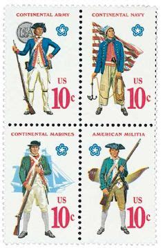 Top 100 Most Expensive Stamps Mint U S Stamps Most