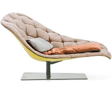 chaise longue in bohemian chaise longue hivemodern com